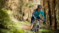 Leatt Women's DBX MTB Collection - Velo Me Mountain Bike Clothing, Protective Gloves, Mountain Bike Trails, Mtb, Collection, Mountain Biking