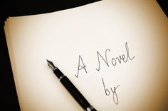 Write a novel and have it published. Further, I would be tickled if it was well received and considered a must read!