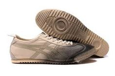 Buy Onitsuka Tiger Mexico 66 Mens Deluxe Beige Sliver Cheap To Buy from  Reliable Onitsuka Tiger Mexico 66 Mens Deluxe Beige Sliver Cheap To Buy  suppliers. 159eb601c20b9