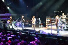 Pearl Jam - Missoula