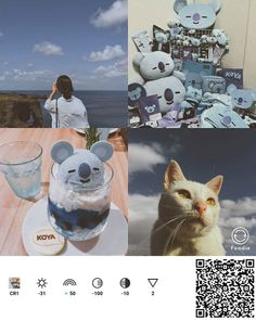 Vsco Pictures, Editing Pictures, Cute Pictures, Photography Filters, Photography Editing, Lightroom, Free Photo Filters, Best Vsco Filters, Vsco Themes