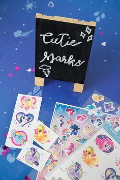 My Little Pony party ideas   My Little Pony birthday party   My Little Pony party supplies