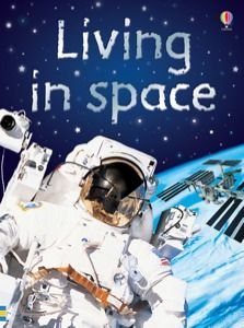 AR Level/Points: How do astronauts travel into space? Where do they live when they get there? In this book you'll find the answers and lots more amazing facts about living in space. Space Books For Kids, Book Subscription, Science Fiction Books, Fiction Novels, Learn To Read, Solar System, Great Books, Nonfiction, The Help