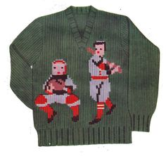Hey, I found this really awesome Etsy listing at https://www.etsy.com/listing/266587883/knit-to-fit-419-knitting-pattern