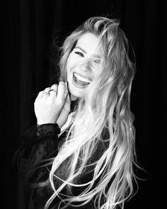 Blondie baby ⭐️ @malapeluqueria @gabyypetracca @lucianohaparicio @juanmacativa