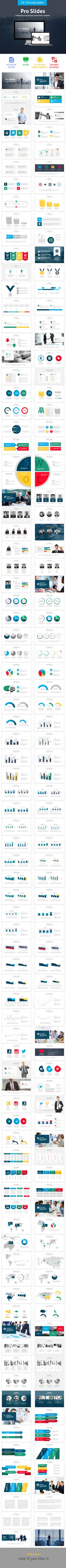 Compass business powerpoint presentation template powerpoint compass business powerpoint presentation template powerpoint design slides download httpgraphicriveritemcompass business powerpoint pr alramifo Image collections