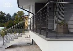 recinzione-moderna-2
