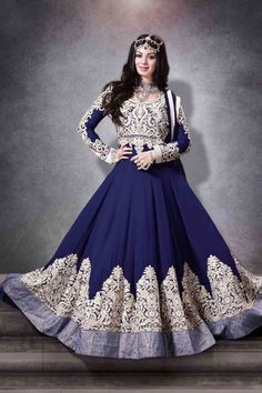 AYESHA TAKIA DESIGNER SALWAR COMING SOON FOR INR 6999