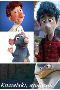 Humor Disney, Funny Disney Jokes, Crazy Funny Memes, Really Funny Memes, Stupid Funny Memes, Funny Relatable Memes, Haha Funny, Hilarious, Funny Stuff