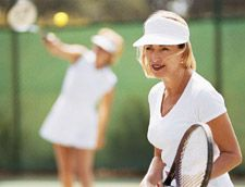 The ideal #hobby challenges your mind and #body and enhances your #social #life.