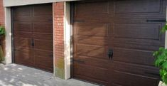 Garage Doors for St. Louis Homeowners: Get The Look You Want