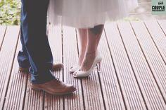 druidsglen (23) Bridal Make Up, Clogs, Fashion, Clog Sandals, Moda, Fashion Styles, Fasion