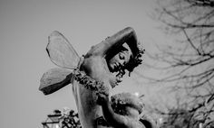 mirador da graça Celestial, Artwork, Photos, Outdoor, Art Work, Pictures, Work Of Art, Auguste Rodin Artwork, The Great Outdoors