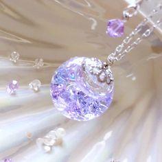 Korean Accessories, Jewelry Accessories, Jewelry Design, Kawaii Jewelry, Cute Jewelry, Diy Resin Crafts, Magical Jewelry, Resin Charms, Fantasy Jewelry