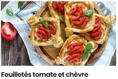 Le menu de la semaine du 16 au 22 septembre - La Recette Le Diner, Tacos, Mexican, Ethnic Recipes, Food, September 22, Morning Breakfast, Dish, Recipes