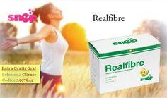 Snep Realfibre