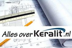 alle informatie over Keralit - Cheneco BV - Dakrandpanelen Keralit