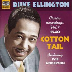 Across The Track Blues par Duke Ellington identifié à l'aide de Shazam, écoutez: http://www.shazam.com/discover/track/10456533