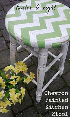 spring-diy-project-ideas200