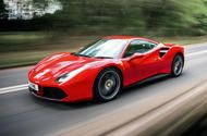 The not-so-curious case of the Ferrari 488 the Autocar road test and the 'cup' tyres Why you won't be reading our performance benchmarks for Ferrari's mid-engined supercar in future  The Ferrari 488 GTB is a very fast car. You know that. Weve written those words  a lot. But Im afraid we wont be writing them quite so often in future.  Ive only recently discovered it but as a result of a decision taken entirely by Ferrari our road test benchmark figures on the 488 may be a little bit well…