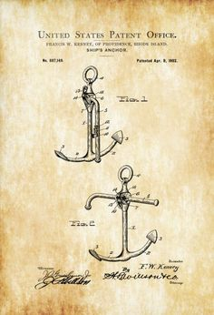 ships-anchor-patent-print-vintage-anchor-anchor-blueprint-naval-art-sailor-gift-nautical-decor-boat-anchor-patent-575101471.jpg