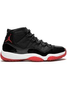 Shoes by Air Jordan 11 Retro Moda Sneakers, Retro Sneakers, Shoes Sneakers, Kd Shoes, Jordans Sneakers, Tenis Nike Air, Nike Air Shoes, Nike Socks, Cute Jordans