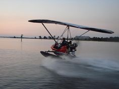 """Expedition Quality."" With a genuine passion and respect for the sport, it is our mission to promote only the safest, elite quality personal aircrafts available. We are ultimately committed to the lifestyle and people pursuing the essence of pure adventure, as we do - https://itunes.apple.com/us/app/all-about-trikes/id720239292?ls=1&mt=8 #iPhone #MobileAPP #Mobile #APP #Trikes #Trike #TrikeSchool #Glide #SportPilot #LightSportAircraft #Sky #Speed #Distance #LearnToFly #Fly"