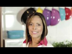 Vídeo Treino Panela de Pressão Tupperware - YouTube