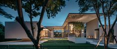 Gallery of Ratchada 18 Residence / AOMO - 2