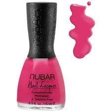 NUBAR Nail Lacquer - Geisha Pink Nubar,http://www.amazon.com/dp/B0042NL7XU/ref=cm_sw_r_pi_dp_4n5otb1GFF32YZQV