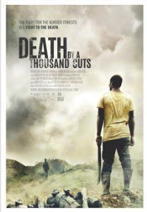 Watch Death by a Thousand Cuts Online Free Putlocker   Putlocker - Watch Movies Online Free