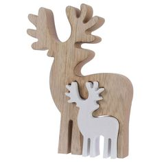table saw station diy Table Saw Jigs, Table Saw Stand, Scroll Saw Patterns Free, Wood Patterns, Deco Noel Nature, Table Saw Station, Portable Table Saw, Wood Christmas Tree, Into The Woods