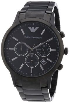 ffc5cdcca74 Amazon.com  Bruce Charles Larson  Timepieces Most Popular Watches