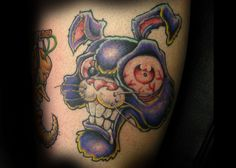 See related links to what you are looking for. Evil Bunny, Bunny Tattoos, Rabbit, Skull, Gallery, Graphics, Digital, Rabbit Tattoos, Bunny