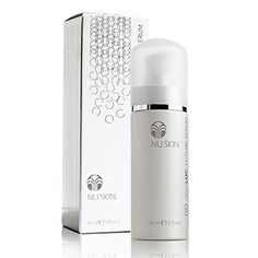 Anti-Aging Products: Nu Skin Ageloc Future Serum.Younger Looking Skin! Anti-Aging.New! Free Shipping* BUY IT NOW ONLY: $85.0