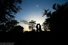 www.varunpatelphotography.com
