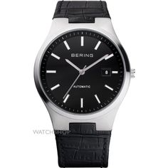 Men's Bering Automatic Watch (13641-404) - WATCH SHOP.com™