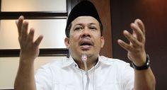 Fahri Hamzah Mulai Menyerang Balik Partainya Sendiri, Majelis Syuro PKS jadi Sasaran ~ Berita Penting