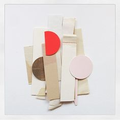 #47 todayssmallcollage . . #sophieklerk #project #collage #collageart #mixedmedia #paper #art #forsale #red #collage #abstractart #47 #instaart #instaartist #workonpaper #artwork #wallart #mixedmediaart #papergoods #mixedmediaartist #todayssmallcollage #abstractcollage #artforsalebyartist #contemporaryart #instagood #newseries #newwork #artforsale #originalartwork