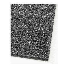 OPLEV Door mat  - IKEA