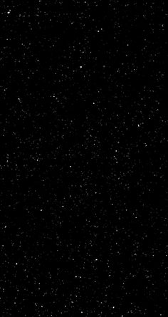 Night Black With Stars. Watercolor Wallpaper Phone, Black Phone Wallpaper, Neon Wallpaper, Graphic Wallpaper, Iphone Background Wallpaper, Black Aesthetic Wallpaper, Aesthetic Iphone Wallpaper, Aesthetic Wallpapers, Black Glitter Wallpapers