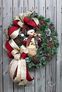 30 Best Wreath Images On Pinterest In 2018 Crown Flower Diy