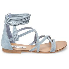 8a585ceb6 38 Best Steve Madden Sandals images