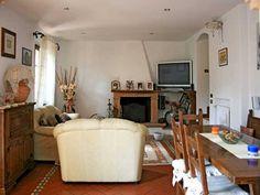 Comfy living room Lucca, Tuscany, Villa, Comfy, Living Room, Furniture, Home Decor, Decoration Home, Room Decor