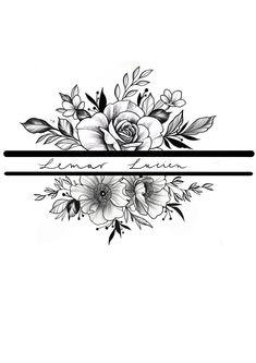 Arm Tattoos, Body Art Tattoos, Small Tattoos, Sleeve Tattoos, Tatoos, Geometric Tattoo Stencil, Mandala Tattoo Design, Tattoo Designs, Future Tattoos