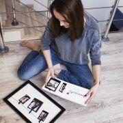 Mam na to oko - mamnatooko. My Photos, Home Appliances, Iron, House Appliances, Appliances, Steel