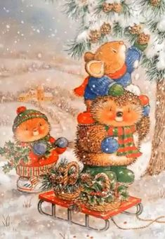 Wishing you a merry Christmas - Monica - Wishing you a merry Christmas - Christmas Tree Gif, Christmas Scenery, Bohemian Christmas, Snoopy Christmas, Colorful Christmas Tree, Christmas Music, Christmas Wishes, Christmas Greetings, Vintage Christmas