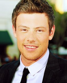 Goodbye Cory Monteith. Glee is one of the only shows I watch religiously due to the sheer talent it takes to create that show. You will be deeply missed. Rest in peace and God bless you and your loved ones.