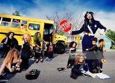 Marilyn Manson by David LaChapelle, my favourite photographer David Lachapelle, Marilyn Manson, Andy Warhol, William Eggleston, Martin Parr, Annie Leibovitz, Tim Walker, Steven Meisel, Ellen Von Unwerth