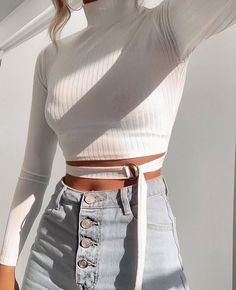 Fashion Tips For Girls .Fashion Tips For Girls Mode Outfits, Dress Outfits, Casual Outfits, Fashion Outfits, Fashion Tips, Look Fashion, Trendy Fashion, Classy Fashion, Urban Fashion